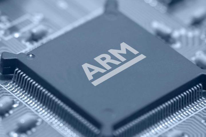 Chính phủ Anh mở cuộc điều tra nhắm vào thương vụ NVIDIA mua ARM với giá 40 tỷ USD