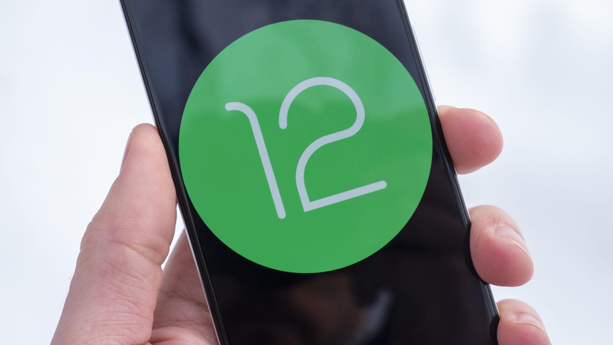 Đây là cách Android 12 đưa các ứng dụng không sử dụng vào chế độ ngủ đông để giải phóng dung lượng