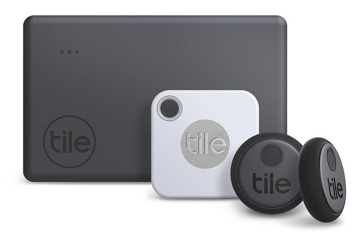 Tile chỉ trích AirTag của Apple vì cạnh tranh không lành mạnh