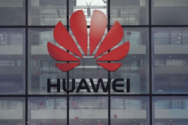 Huawei bị cáo buộc nghe lén cuộc gọi của nhà mạng Hà Lan