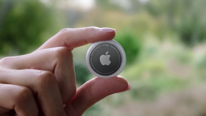 Điện thoại Android có thể giúp người dùng Apple tìm thấy thiết bị đánh mất bằng NFC
