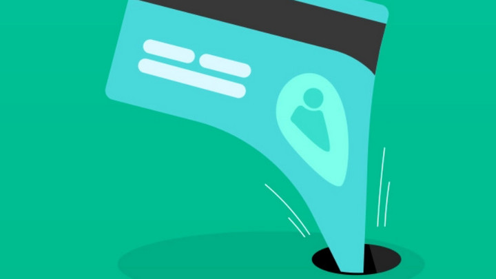 Xuất hiện trang web giả mạo Microsoft Store và Spotify để phát tán mã độc