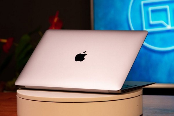 Tin tặc Nga đánh cắp bản vẽ sản phẩm và tống tiền Apple