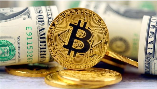 Tiền ảo, cần một cái nhìn… không ảo!