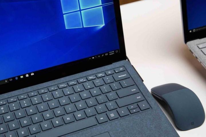 7 tính năng mà bạn có thể không biết trong Windows 10