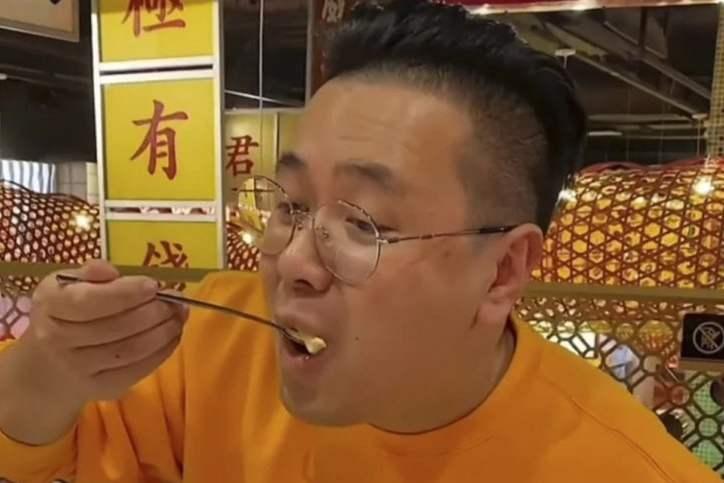 Cắt tóc 1.500 USD, mặc đồ 61.000 USD: Idol TikTok Trung Quốc phải trả giá vì 'lối sống xa hoa'