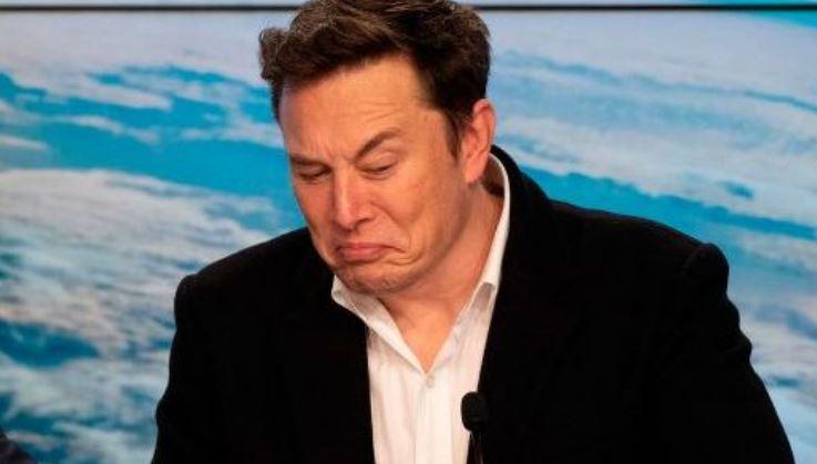 Elon Musk: Sao Hỏa không dành cho người giàu. Nó dành cho những nhà thám hiểm, những người sẽ 'có thể chết'