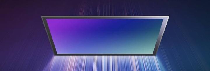 Xiaomi sẽ  là công ty đầu tiên sử dụng cảm biến 200 MP của Samsung