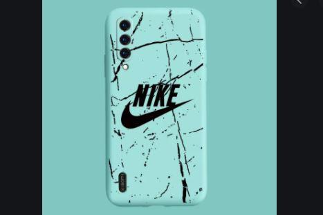Xiaomi và Nike, 2 thương hiệu - 2 cách hành xử