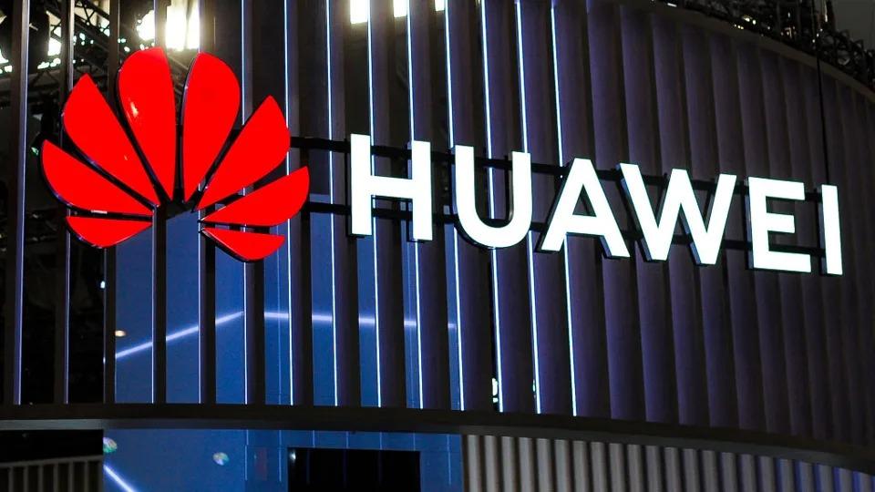 Quý I/2021: Huawei nỗ lực phục hồi