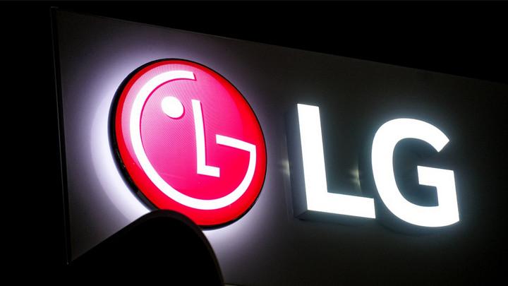 """Samsung và nhiều công ty khác """"thèm muốn"""" kho bằng sáng chế 5G trị giá tỷ đô của LG"""