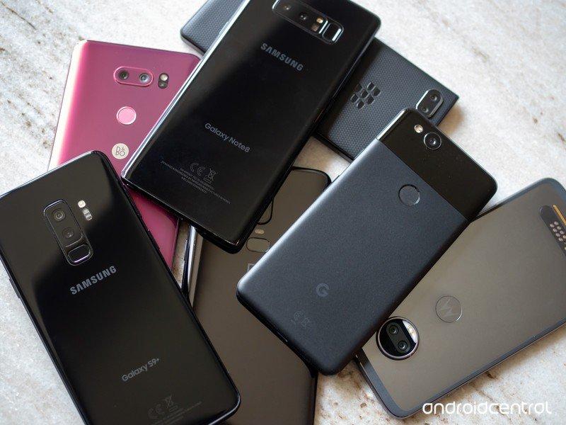 Tại sao chúng ta nên khởi động lại điện thoại mỗi ngày?
