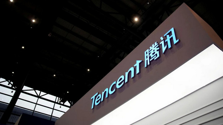 Tencent sắp bị phạt chống độc quyền nhưng con số sẽ nhẹ nhàng hơn Alibaba