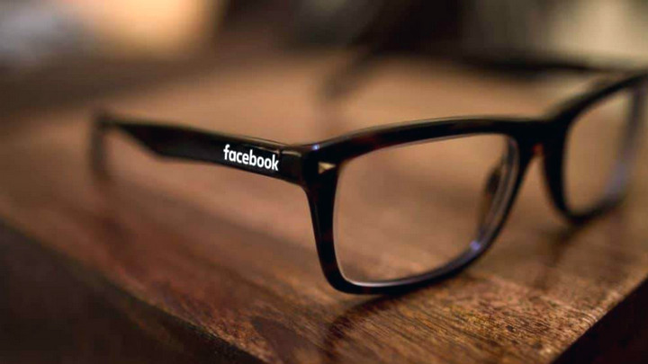CEO Mark Zuckerberg: AR là một trong những thách thức kỹ thuật khó nhất thập kỷ qua