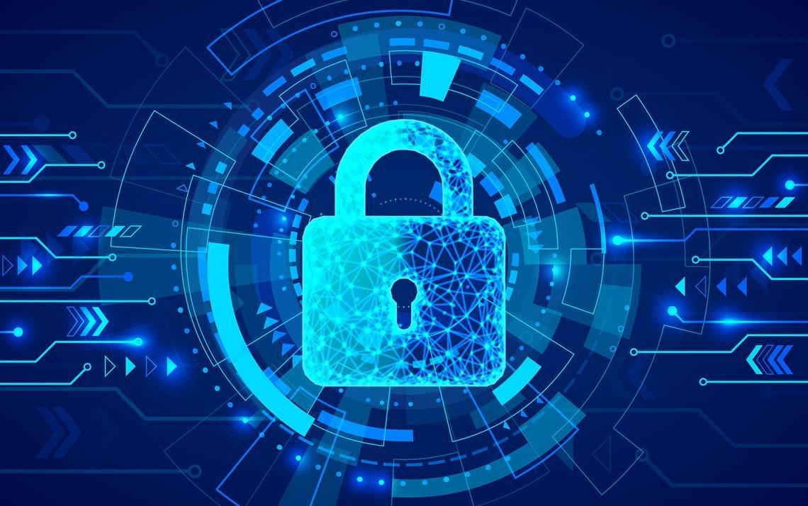Keysight công bố 3 lĩnh vực quan trọng đối với an ninh mạng 2021