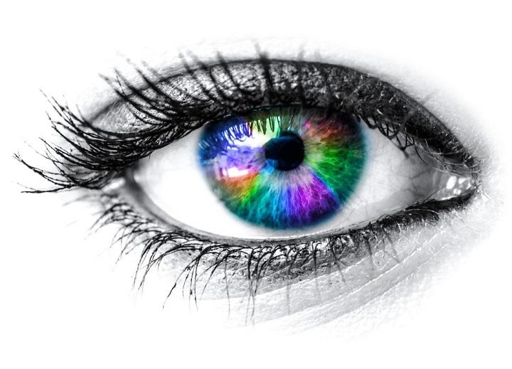 Nguyên nhân dẫn đến chứng co giật mí mắt?