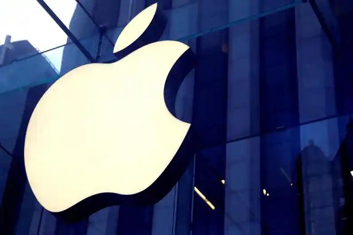 EU cáo buộc Apple vi phạm luật chống độc quyền