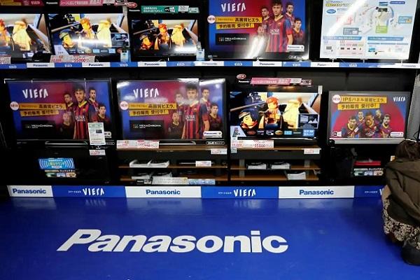 Panasonic dừng việc tự sản xuất TV tầm trung, chuyển sang thuê TCL gia công, lắp ráp