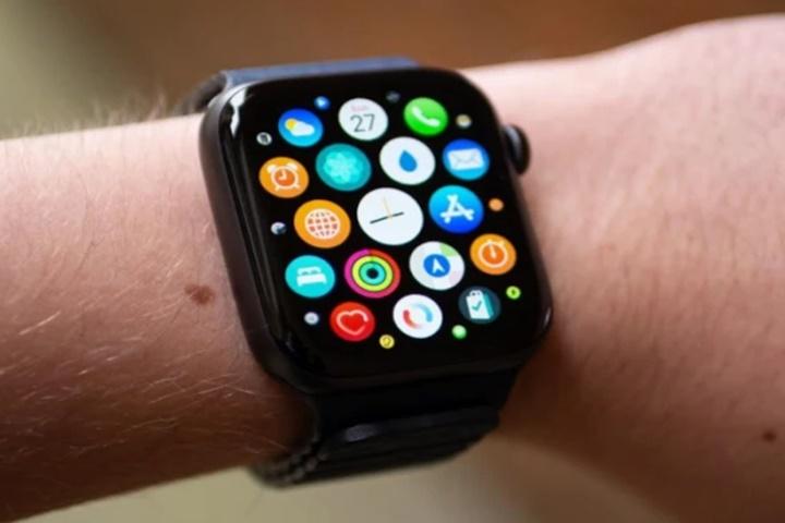 Apple Watch có thể được bổ sung 1 tính năng theo dõi sức khỏe quan trọng vào năm sau