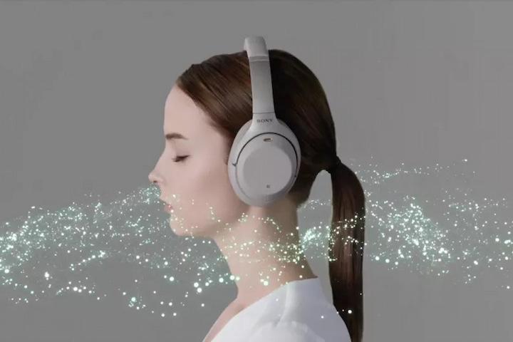 Định dạng âm thanh vòm 360 Reality Audio của Sony có gì đặc biệt?