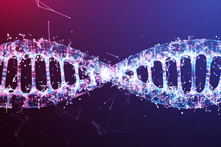 Các nhà khoa học tạo ra một công cụ chỉnh sửa gen mới