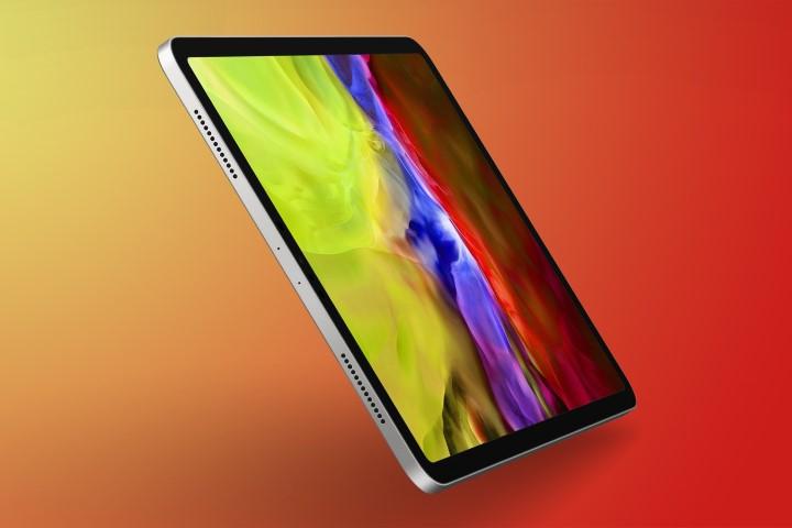 Phí sửa chữa iPad Pro 12.9 inch bằng hơn phân nửa giá mua mới nếu không có AppleCare+