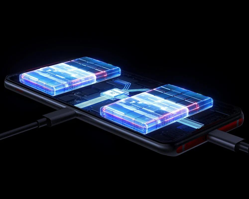 Viện nghiên cứu Nhật Bản phát triển thành công công nghệ pin mới, tăng tuổi thọ pin lên đáng kể