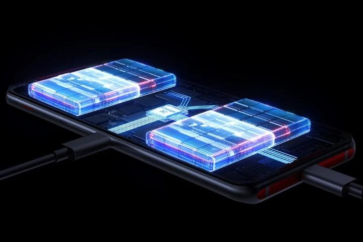 Viện nghiên cứu Nhật Bản lại tìm ra công nghệ pin mới, dùng 5 năm chưa bị chai pin