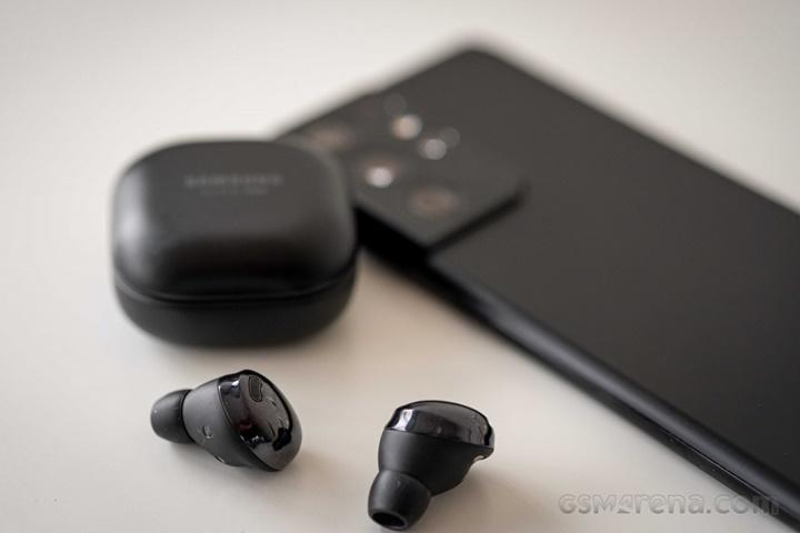 Thị phần tai nghe true wireless Apple dự báo tiếp tục giảm trong năm 2021