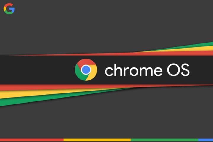 Canalys: Chromebook tăng trưởng tới 275% trong Quý 1/2021