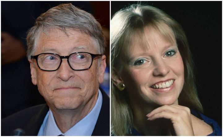 Năm nào Bill Gates cũng nghỉ cuối tuần một mình với bạn gái cũ - một sự sắp xếp kỳ lạ kéo dài hàng thập kỷ với vợ