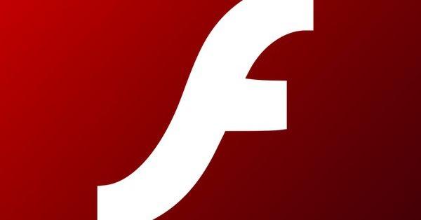 Adobe Flash sẽ bị gỡ hoàn toàn khỏi Windows 10 trong tháng 7