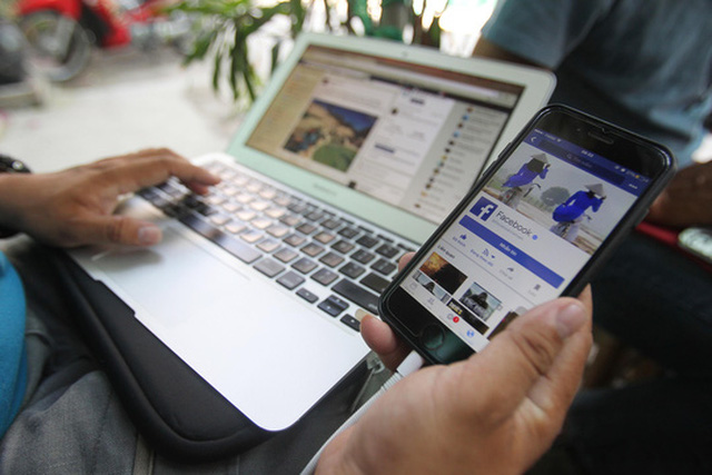 60% nhà bán lẻ muốn đẩy nhanh đầu tư công nghệ vì đại dịch