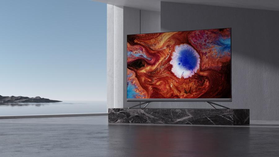 TV LCD có hơn 2 triệu vùng làm mờ, bỏ xa công nghệ miniLED