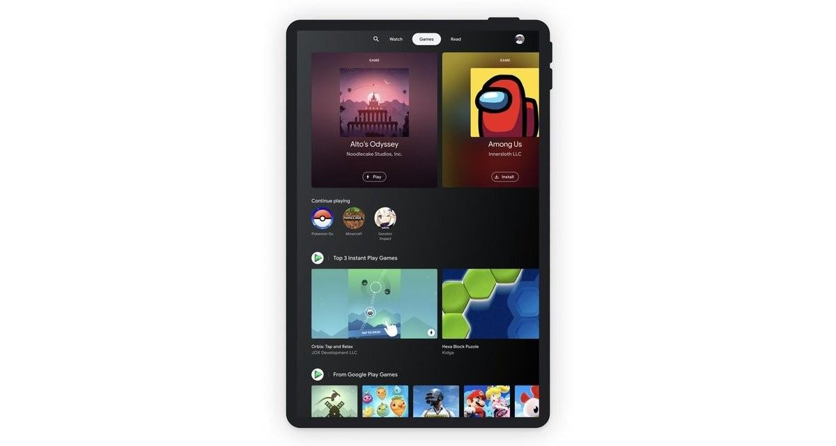 """Khi những chiếc iPad của Apple """"xưng vương"""" trên thị trường, bằng một cách thần kỳ nào đó, máy tính bảng Android vẫn còn tồn tại. Nhiều người có thể mua nó vì một số lý do. Dù Google đã cố gắng hết sức để bỏ qua hoàn toàn các yếu tố hình thức, nhưng công ty vẫn không thể làm cho Android thích nghi tốt với những kích thước màn hình lớn hơn."""