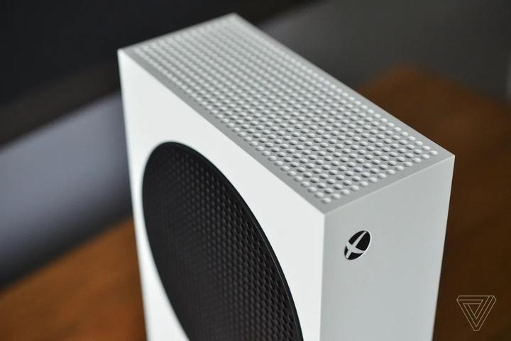 Phiên toà xử Epic và Apple biến thành nơi so sánh PC Windows và máy console Xbox