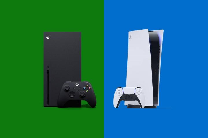 Tin buồn cho game thủ: Nguồn cung PS5 và Xbox Series X sẽ còn khan hiếm tới 2022