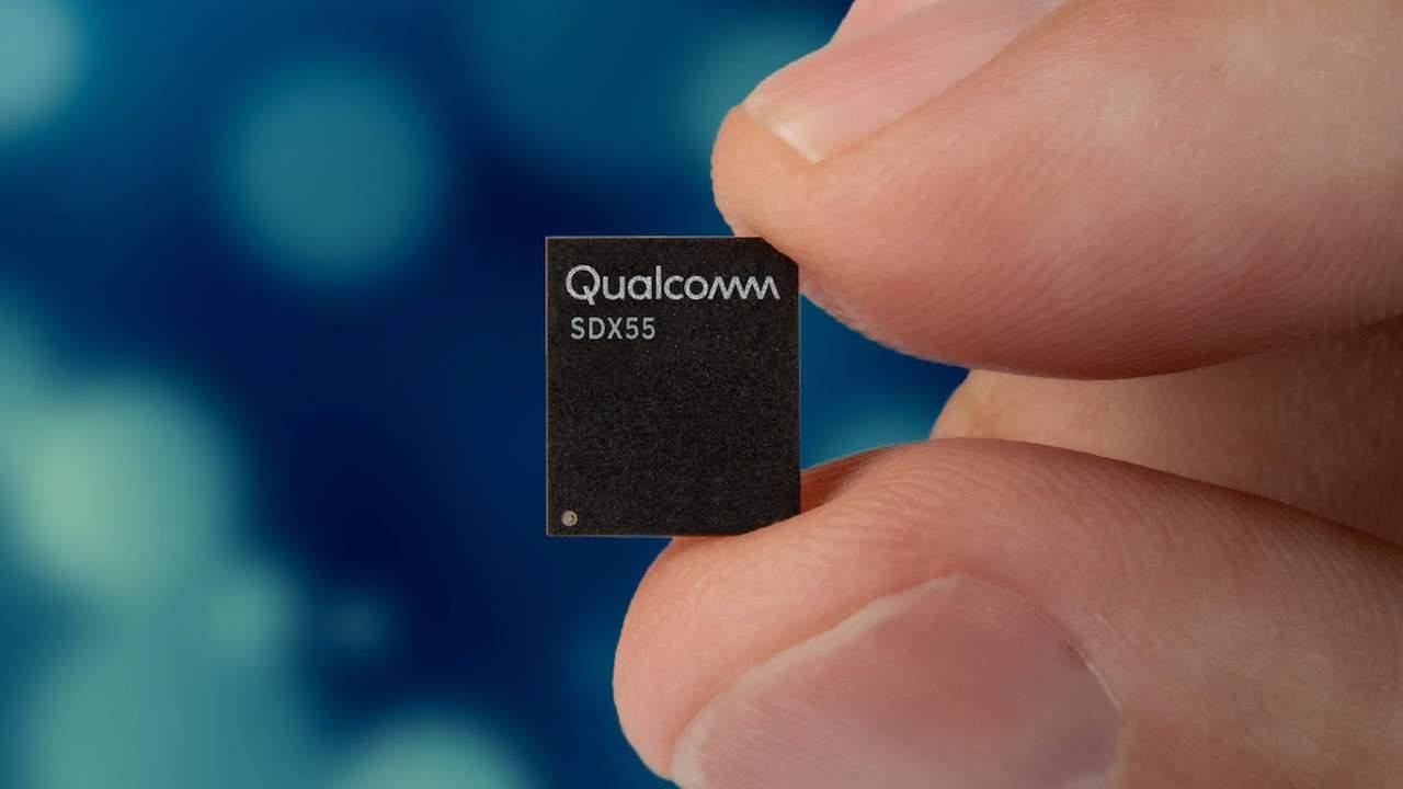 Xuất hiện một lỗi trong modem Qualcomm Snapdragon 5G khiến người dùng Android gặp nguy hiểm