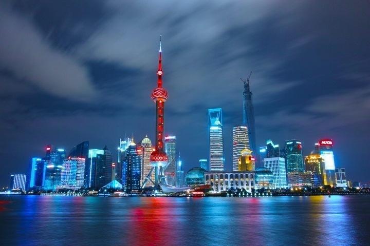 Nắm nhiều bằng sáng chế, Trung Quốc tự tin khẳng định 'dẫn đầu công nghệ 6G'