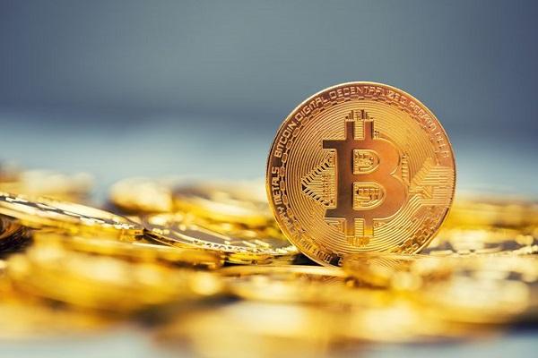 Hàng loạt tập đoàn châu Á đua nhau bơm hàng trăm triệu đô vào Bitcoin