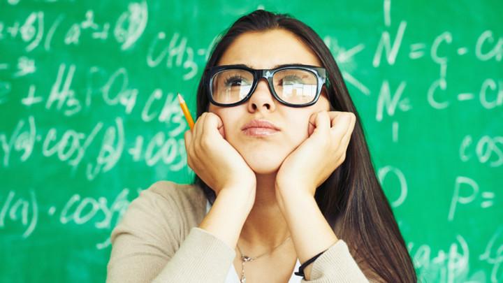 Điểm các bài test IQ ngày càng cao, nhưng con người có thực sự thông minh lên không?