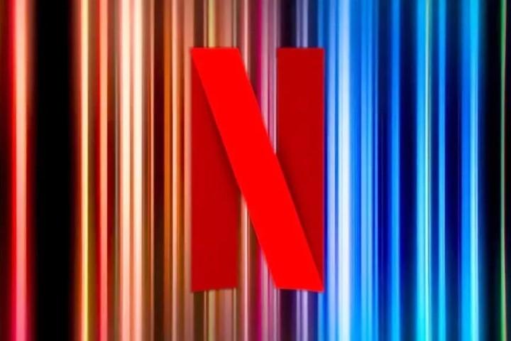 """Netflix sắp ra mắt dịch vụ mới """"N-Plus"""""""