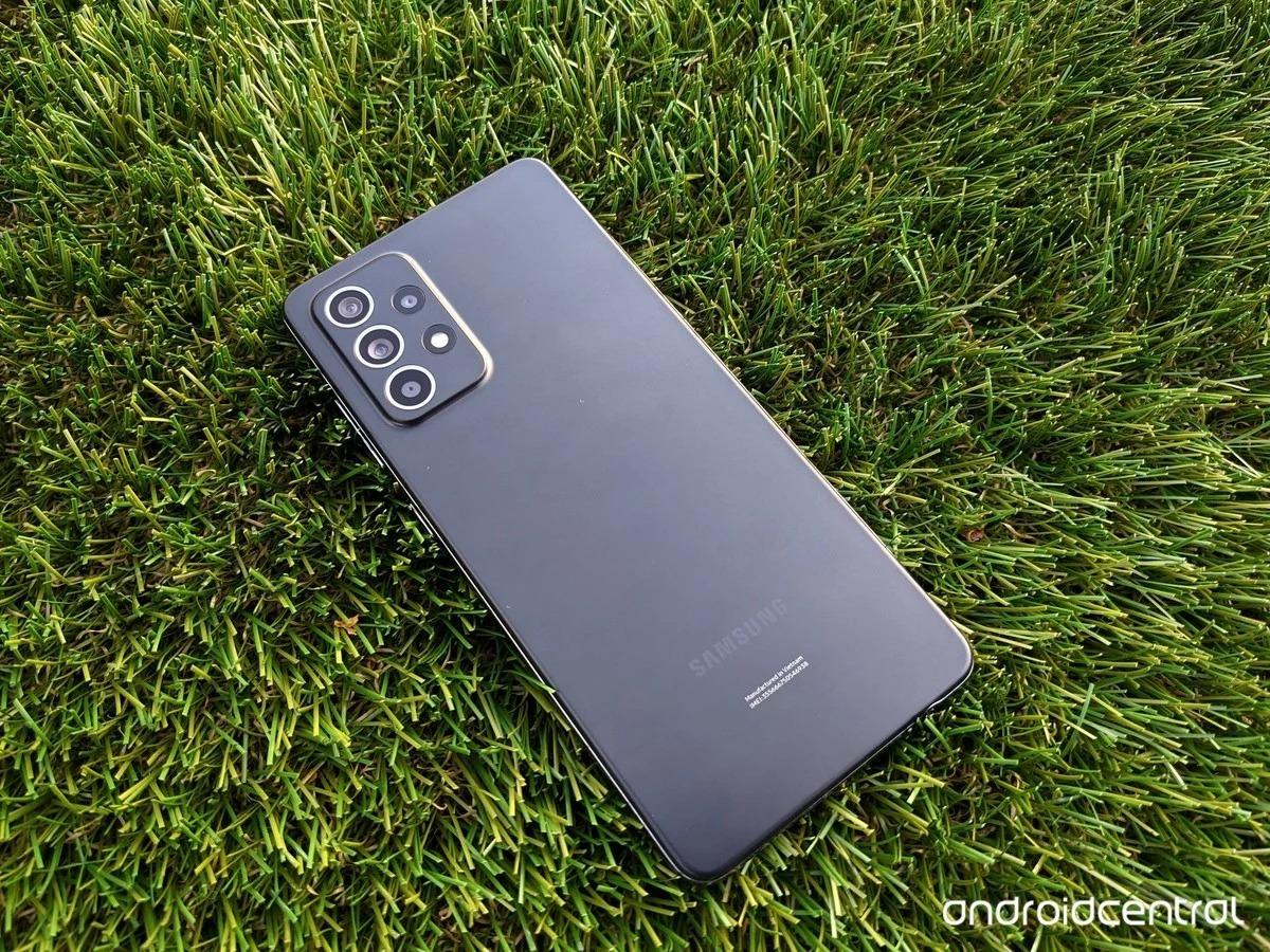 Tại sao dòng Galaxy A lại quan trọng với Samsung hơn là Galaxy S?