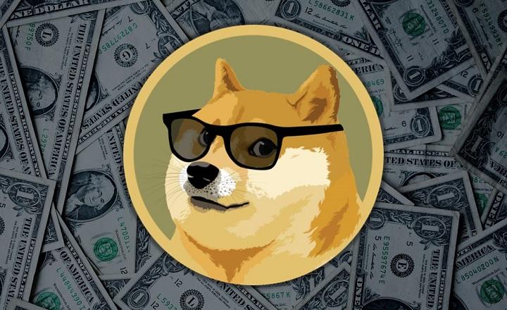 Elon Musk 'thổi bay' 22 tỷ USD thị trường Dogecoin