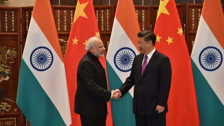 """Reuters: Ấn Độ cố tình """"trì hoãn"""" chứng nhận thiết bị điện tử nhập khẩu từ Trung Quốc"""