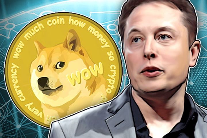 SpaceX cho phép thanh toán bằng Dogecoin
