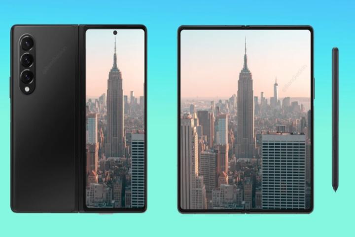 Galaxy S21 FE, Z Fold 3 và Z Flip 3 có thể ra mắt vào tháng 8 năm 2021