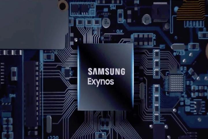 Exynos 2200 có thể được sử dụng cho cả smartphone lẫn laptop