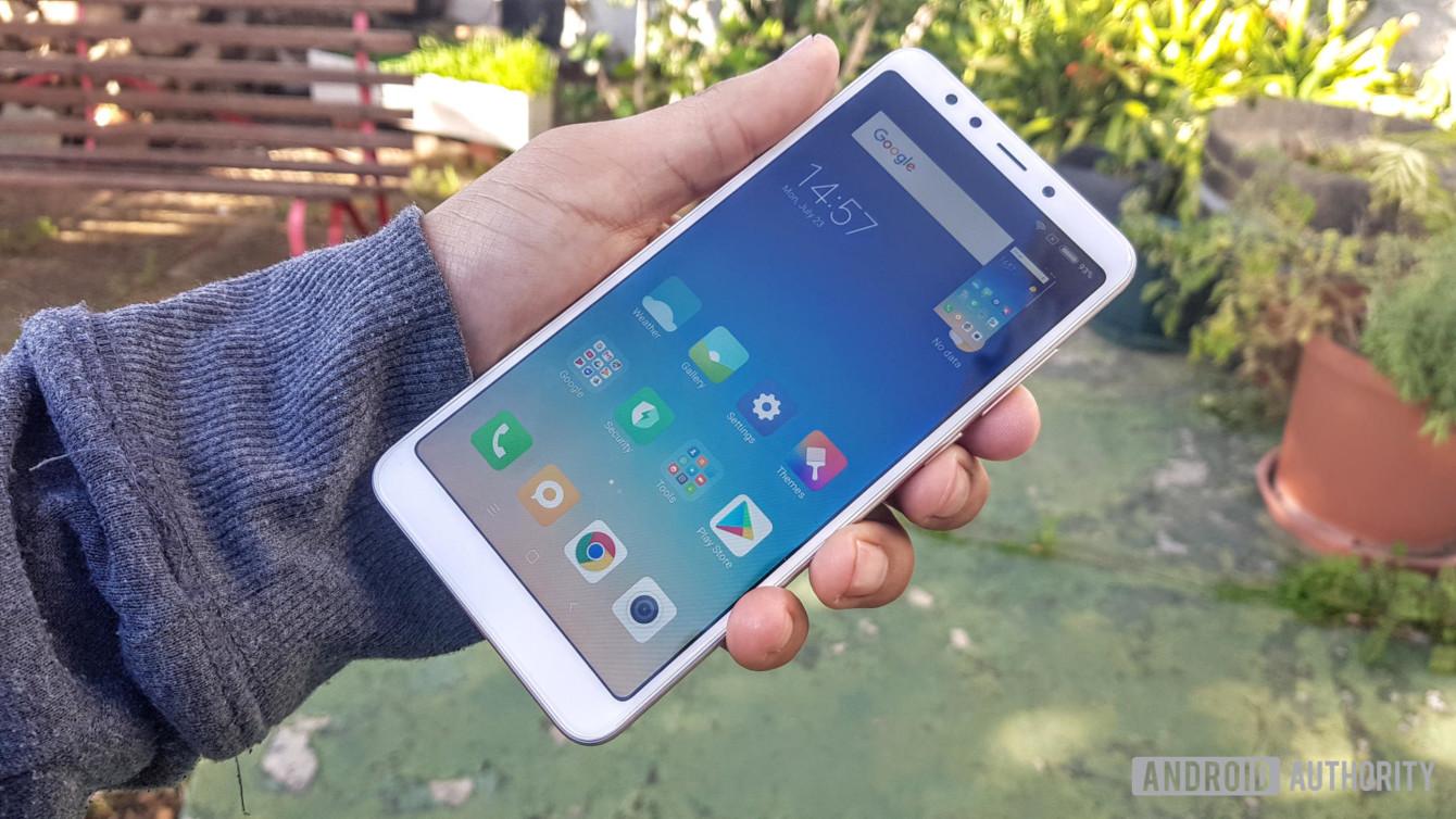 Bạn có biết: Sản phẩm đầu tiên của Xiaomi thực ra không phải là điện thoại