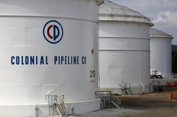 Đường ống dẫn dầu lớn nhất Mỹ bị tấn công ransomware